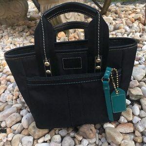 Coach purse, NEW CONDITION!